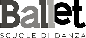 Scuole Ballet Logo
